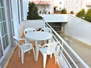 Jig Blue Apartment, Cabanas de Tavira, Algarve