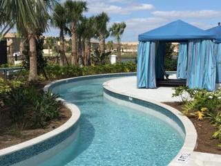 Luxury Orlando Villa