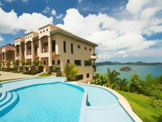 Ocean View boutique Home with swimming pool