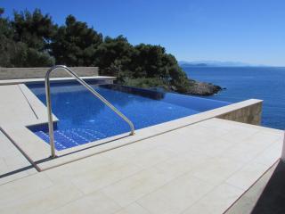 #getaway#saplunara#pool#beach, Saplunara