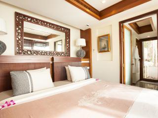 Kamala Villa 4341- 10 Beds - Phuket