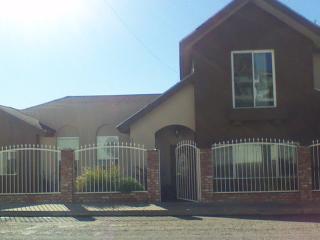 Casa Amueblada Exelente Ubicacion, Ensenada