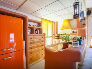 Apartmento Girasol