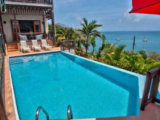 Tivigny Villa, Grenada