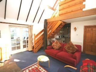 Stables 1 Bedroom Apartment