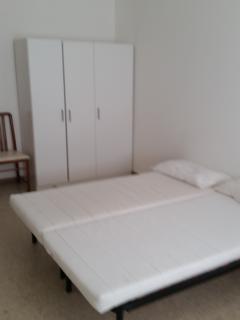 sul mare tutto ristrutturato max 10 posti letto, Pescara
