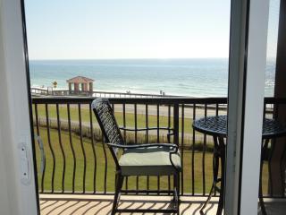 Mediterranea of Destin 402 Open 6/11 to 6/25, Miramar Beach