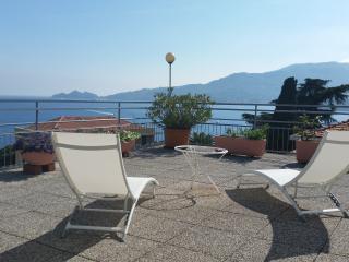PORTOFINO VIEW, Rapallo