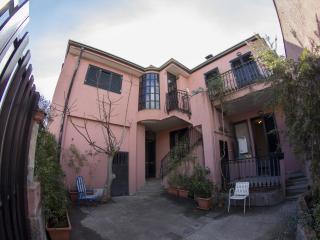 Nuovissimo appartamento appena ristrutturato, Catania