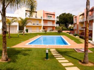 Marabi Red Apartment, Vilamoura, Algarve, Vilamoura