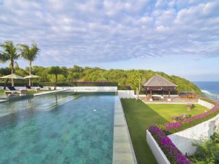 Villa Cahaya Sinaran Surga