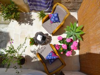 Salento Guesthouse B&B Apartment 1