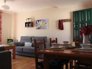 """Apartamento """"Dos Faros"""",  Los Caños de Meca"""