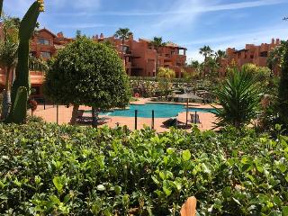 2 Bedroom Apartment, Sotoserena Resort, Estepona
