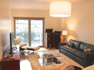 Canella White Apartment, Sete Rios, Lisbon, Castelo Branco