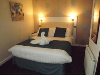 The Strathdon B&B - Standard Double Room 6