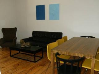 Dill Silver Apartment, Marquês de Pombal, Lisbon, Lisbona