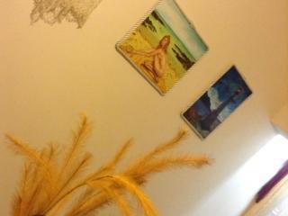 Appartamento Cala Rossa a Favignana, Isola di Favignana