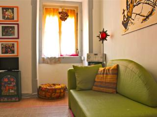 Albuca Apartment, Principe Real, Lisbon