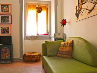 Albuca Apartment, Principe Real, Lisbon, Lisboa