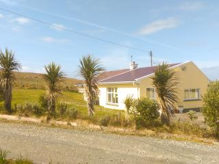 Gweedore Seaside Cottages
