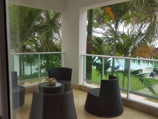 Beachfront Apartment , Sosua.