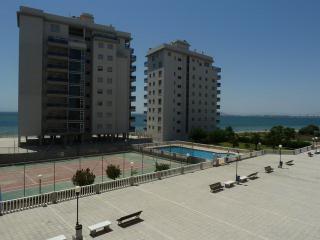 Apartamento en la manga del mar menor km-17