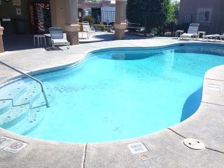 Luxury Suite @ 2900 Ft. Elev. Southwest AZ Resort