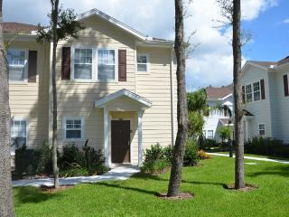 Beautiful 4 Bedr. Townhome close to Disney, Kissimmee