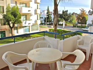 Clusia Apartment, Vilamoura, Algarve