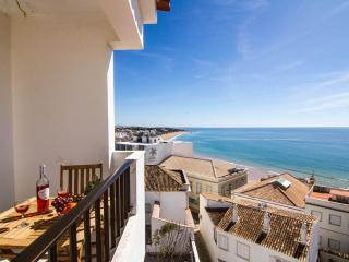 Sol Apartment Albufeira Center-3 min from  beach