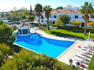 Hora Orange Apartment, Cabanas Tavira, Algarve