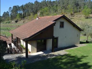 Casa da Azenha - Quinta Vila Franca