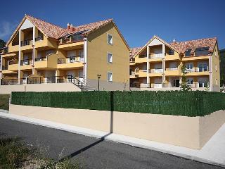 Apartamento Sol y Mar 6, Carnota