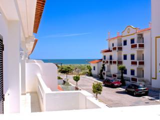 Branle Villa, Manta Rota, Algarve