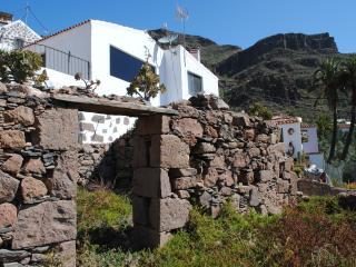 Casa Vista Palmeral