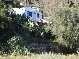 Casa Vista Palmeral, Agüimes