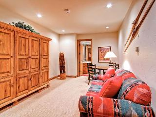 Stonegate Townhomes 04, Beaver Creek
