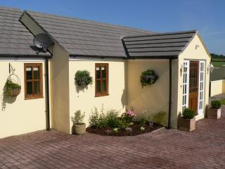 Gorselands Holiday Cottage, Foxdale