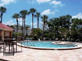 Juno Beach Vacation Rental
