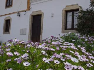 Traditional and charming house 15minut Albufeira, Paderne