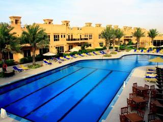 VIP Holiday Apartment