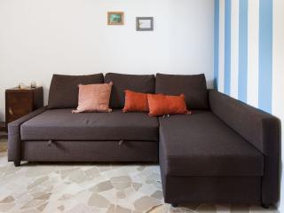 (#HINT074) Bande Nere Apartment, Milan