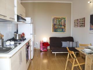 (#HINT028) Smart Milano Apartment, Mailand