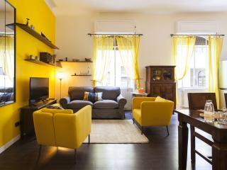 MIMLNF082 Porta Ticinese Apartment, Milaan