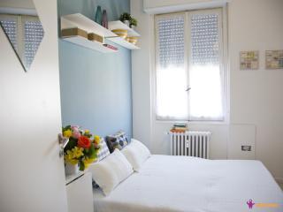 MIMLNF037 Savona Milano Apartment 2