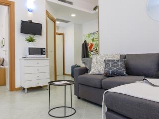 Città Studi Apartment, Milan
