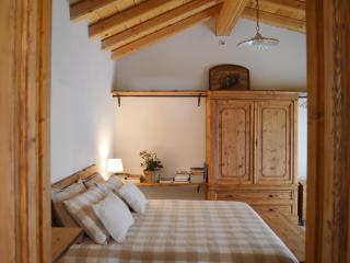 """Bed&Breakfast """"La Casina"""" - Casa Vacanze, Vigevano"""