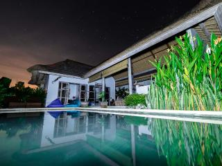 Villa Uluwatu 2bd  for rent in BALI, Ungasan