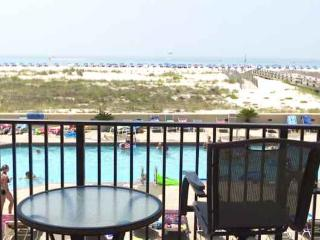 Phoenix VII 2 BR Orange Beach, AL Beach Condo